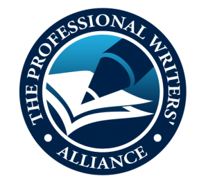 PWA logo high res 300x264