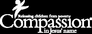 compassion logo mono 300x113