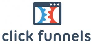 ClickFunnels 300x145