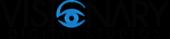 Visionary Digital Studios