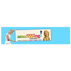 amasssing 1
