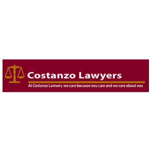 contanzo lawyers