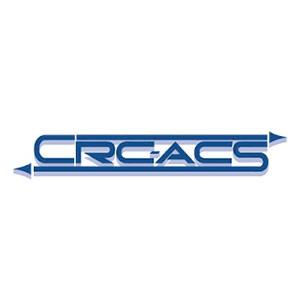 crc acs