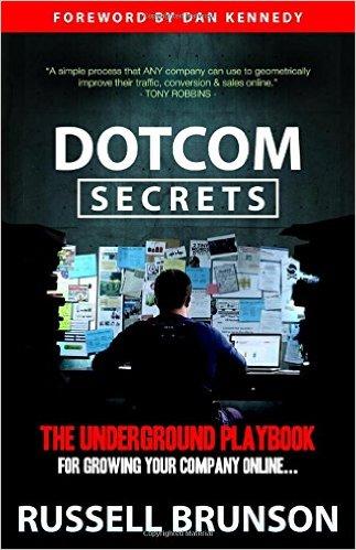 dot com secrets