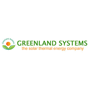 greenland systems