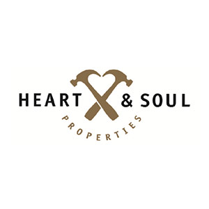 heart and soul properties