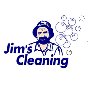 jims cleaning