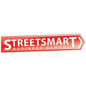 streetsmart 1