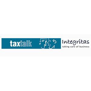 taxtalk integritas