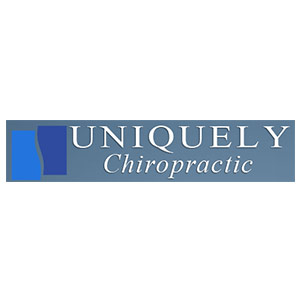 uniquely chiropratic