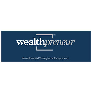 wealth preneur